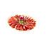 松桂坊广式香肠400g/袋 整块肉制作 3:7黄金肥瘦比小图2